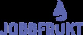 JOBBFRUKT_logo_PMS2116C.png