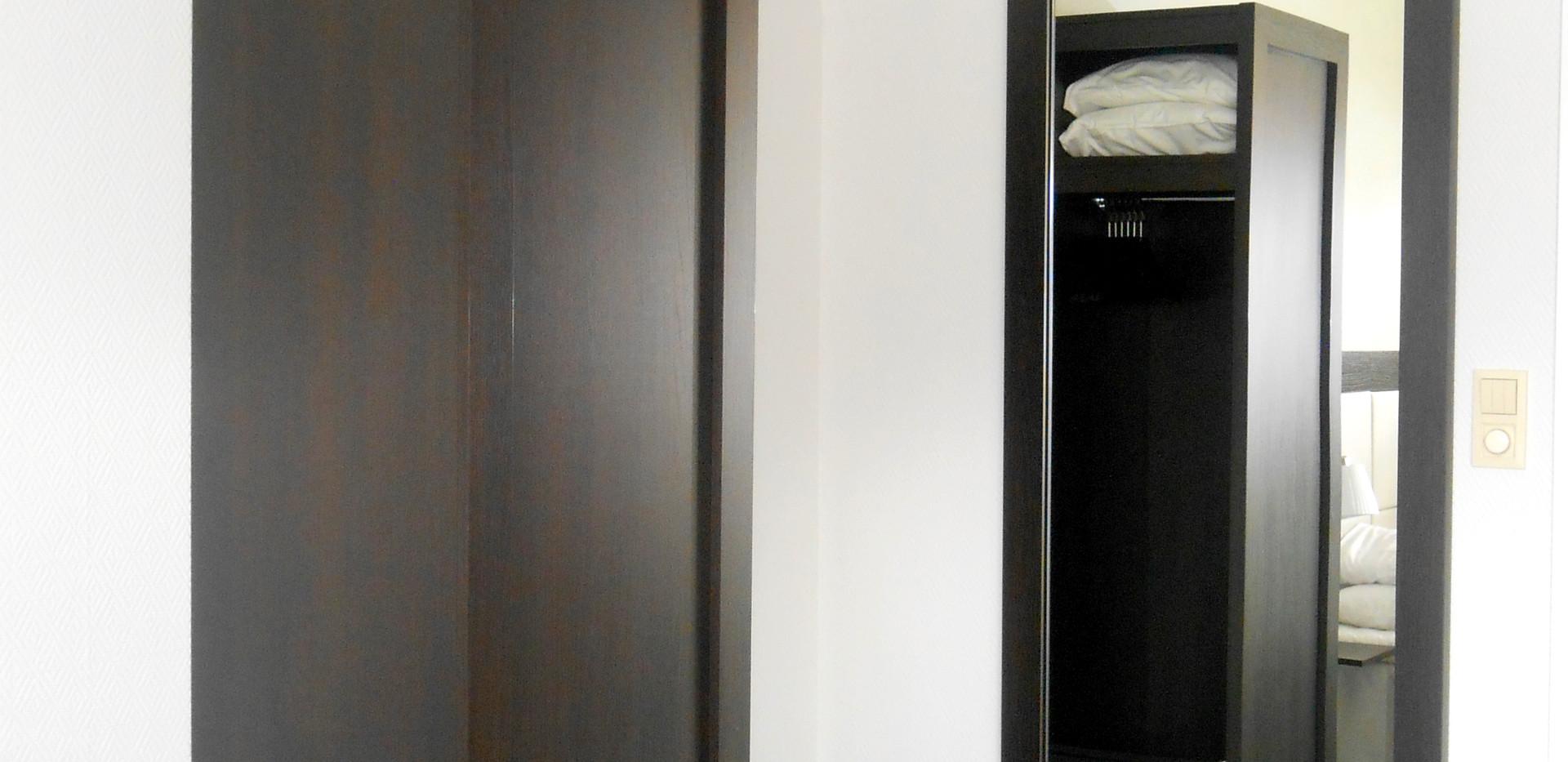 Junior suite DSCN0430.JPG