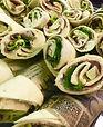 Wraps-Romedal-Catering.jpg