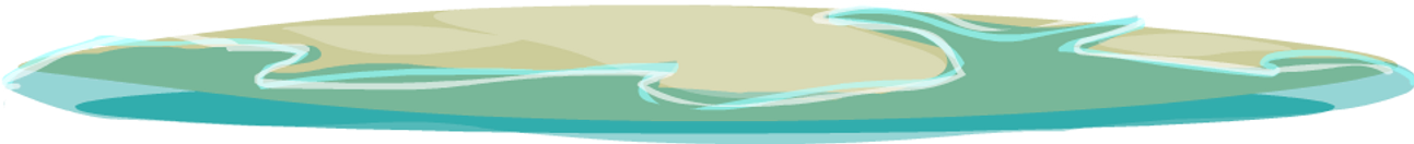 water line NEW.png
