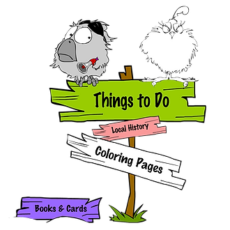 Things to DO Sign Coloring Pages.png