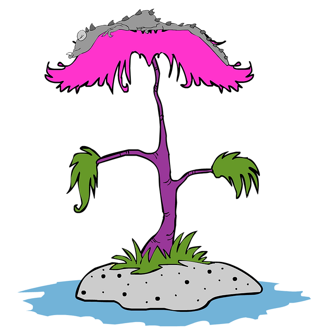 Tree and Lizard island.png