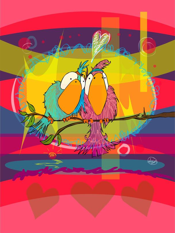 The Love Birdz.jpg