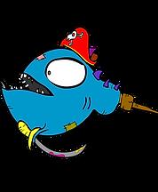 pirate fish.png