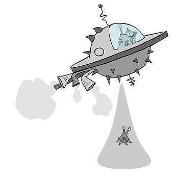 Space Ship.png