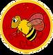 CQ profile Bpositive.png