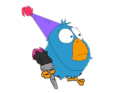 Tools Bird.png