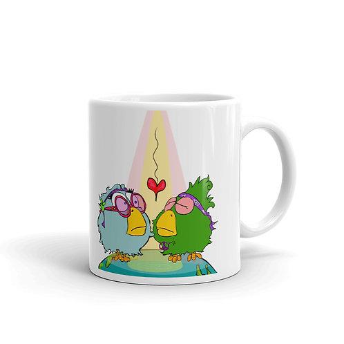 Peace 2020 | Mug