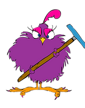 Bird Roller Big.png