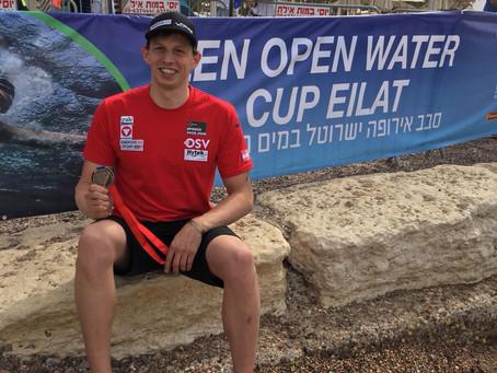 EM Qualifikation für David Brandl