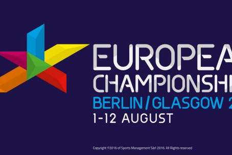 European Games 2018 - Preview
