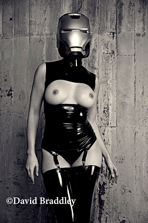 Latex and Love