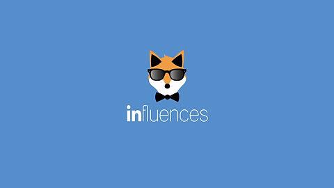 Découvrez la transformation de notre logo et du nom de notre agence
