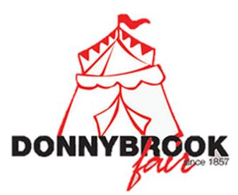 Donnybrook.png