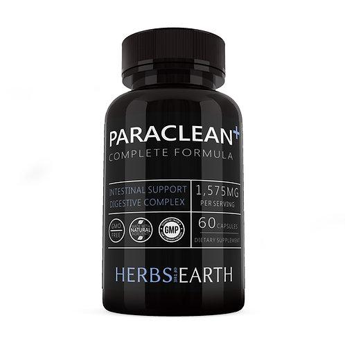 Paraclean+