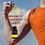 Thumbnail: Vitamin C Complex+ 500mg 50 Tablets and Vitamin E 400 I.U. 50 Capsules