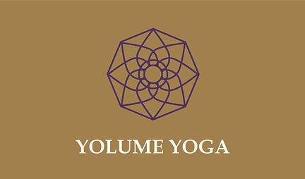 Yolume_Logo.jpg
