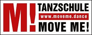 TSMM Logo 2015 quer.png