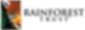 RT horizontal logo-black.png