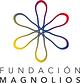 Fundacion Magnolios COLOR.png