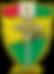 Yarumal Logo COLOR.png