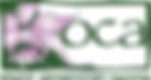 OCA  logo COLOR.png