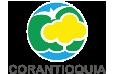 logo-corantioquia-COLOR.png