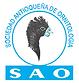 logo SAO Color.png