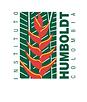Humboldt Color.png