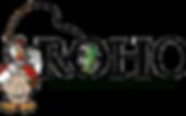 ROHO_logo_02.png