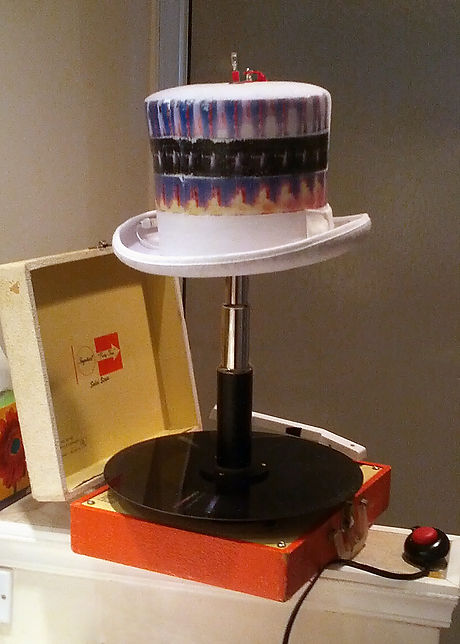 Future Hat.jpg