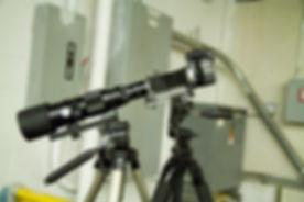 Camerahack-1.jpg