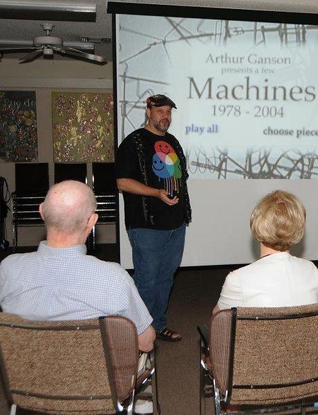 Dave Teaching.jpg
