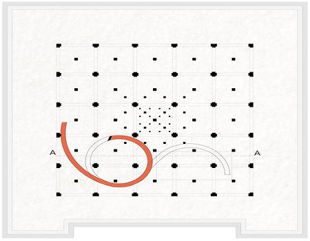 8-+8 plan.jpg