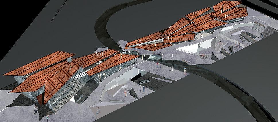 5-perspektif-1.jpg