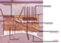 9.9.jpg