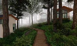 6 Sustainble Housing Fairyland (1).jpg