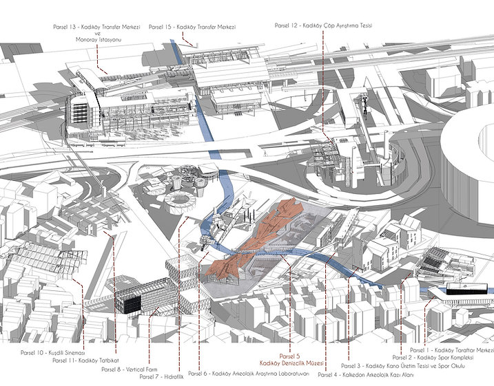 1-masterplan-1.jpg