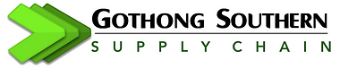 gothong suply chain logo