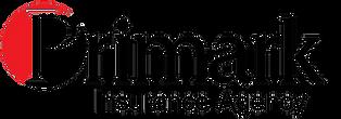 Primark_Logo_TransP.png