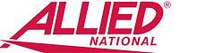 Allied National Logo.jpg