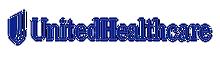 UHC Logo.png