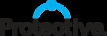 Protective Logo.png