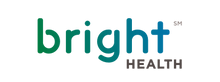 Bright Health Logo.png