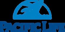 Pac Life Logo.png