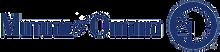 Mutual of Omaha - Logo (Blue).png