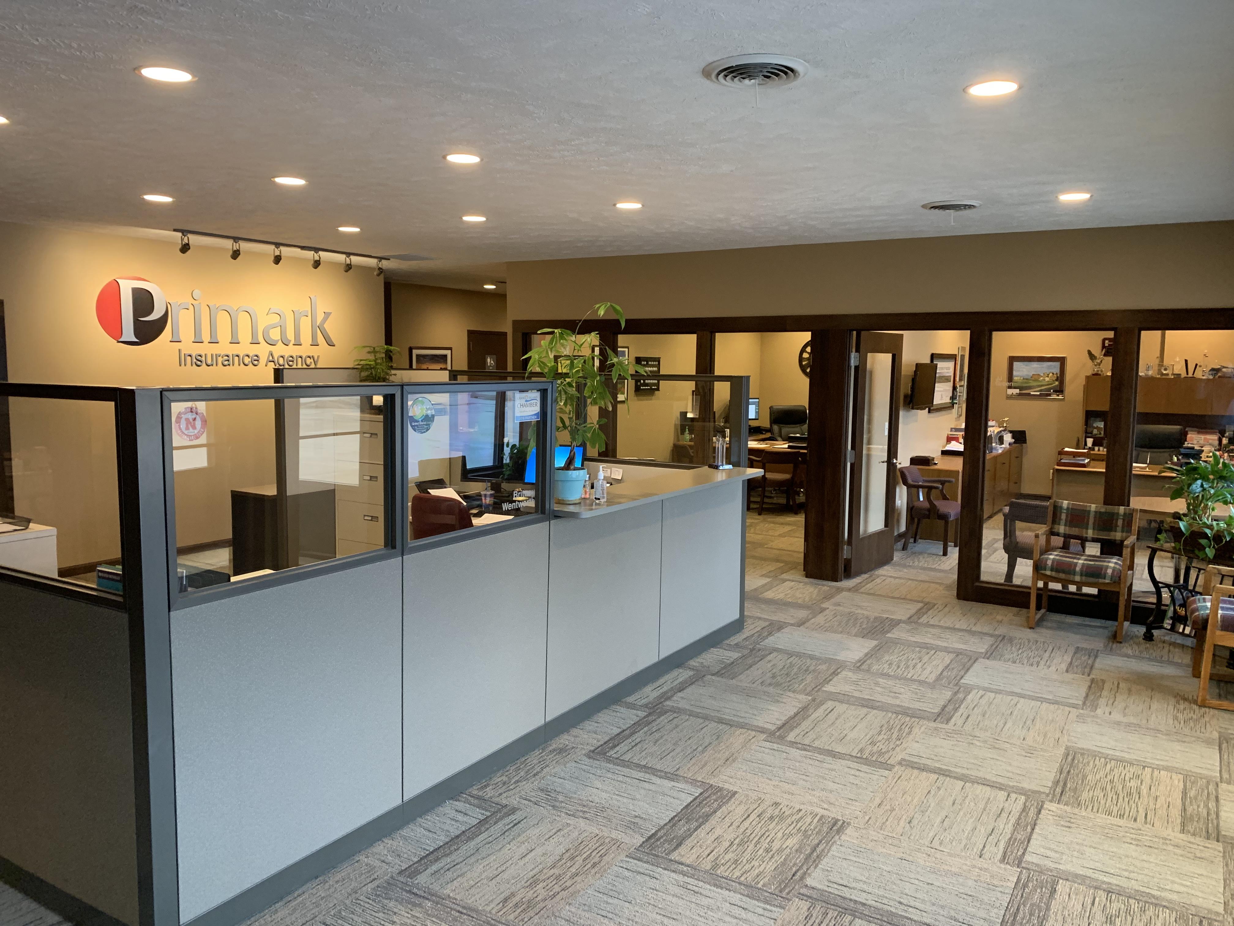 Front Lobby (Left).jpg