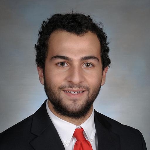 Sami Yousef