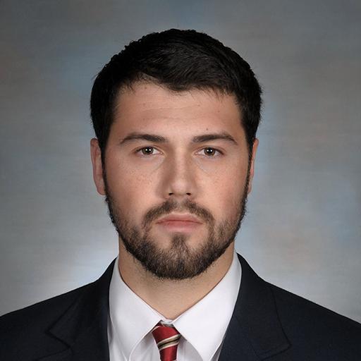 Kyle Ciaravino