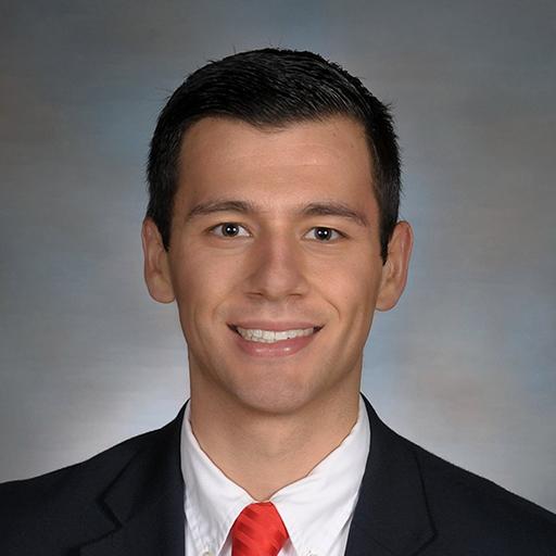 Nate DeFranco